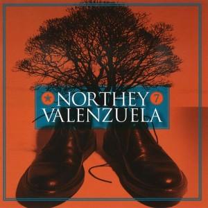 Northey+Valenzuela
