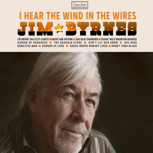 jimbyrnes_icanhearthewindinthewires_cover_1024x1024