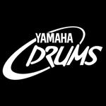 logo- yamaha