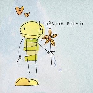 play roxanne